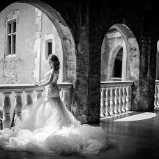 Wedding photographer Ionut Platon (platon). Photo of 17.03.2016
