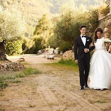 Fotógrafo de bodas Fabian Martin (fabianmartin). Foto del 13.02.2018
