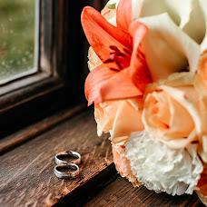 Hochzeitsfotograf Paul Perkesh (Perkesh). Foto vom 04.03.2019