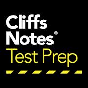 CliffsNotes Test Prep