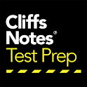 CliffsNotes Test Prep