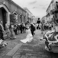 Wedding photographer Ruben Martinez (rubenfvs). Photo of 16.01.2014