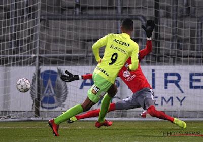 'Zivkovic trekt jaar na zijn vertrek bij KV Oostende al naar revelatie in de Premier League'
