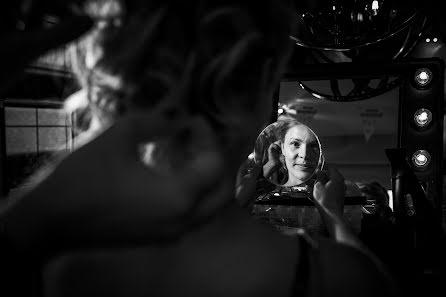 शादी का फोटोग्राफर Corrine Ponsen (ponsen)। 01.08.2017 का फोटो