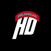 Galaxy Pelis (Peliculas HD + Chromecast)