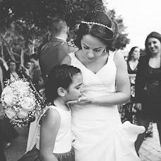 Wedding photographer Jiri Horak (JiriHorak). Photo of 03.06.2017