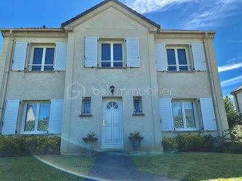 maison à Gueux (51)