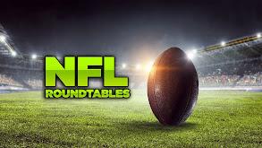 NFL Roundtables thumbnail