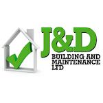 J & D Building Maintenance Ltd