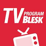 TV program Blesk.cz 1.0.12