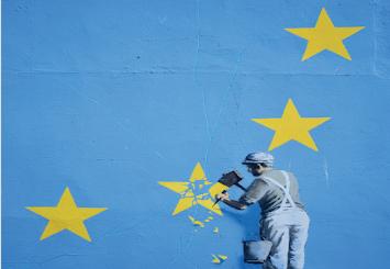 Banksy Europa.PNG