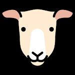 Vegan Animal Quiz Icon