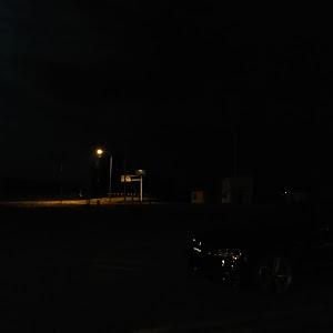 A7 スポーツバック 4GCGWC のカスタム事例画像 がくさんの2018年08月15日13:13の投稿