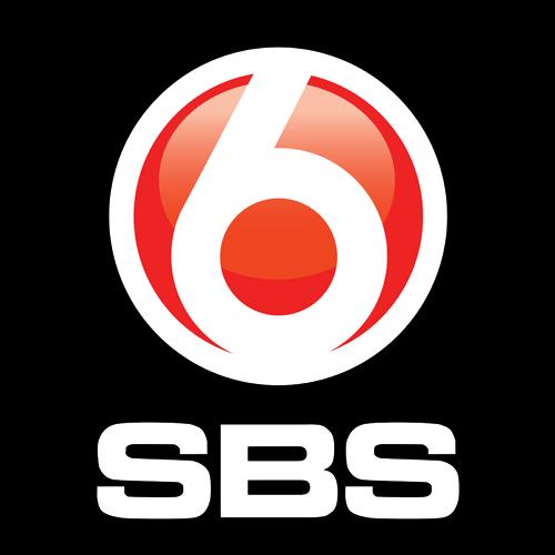 Animatiefilmpje Maken SBS6