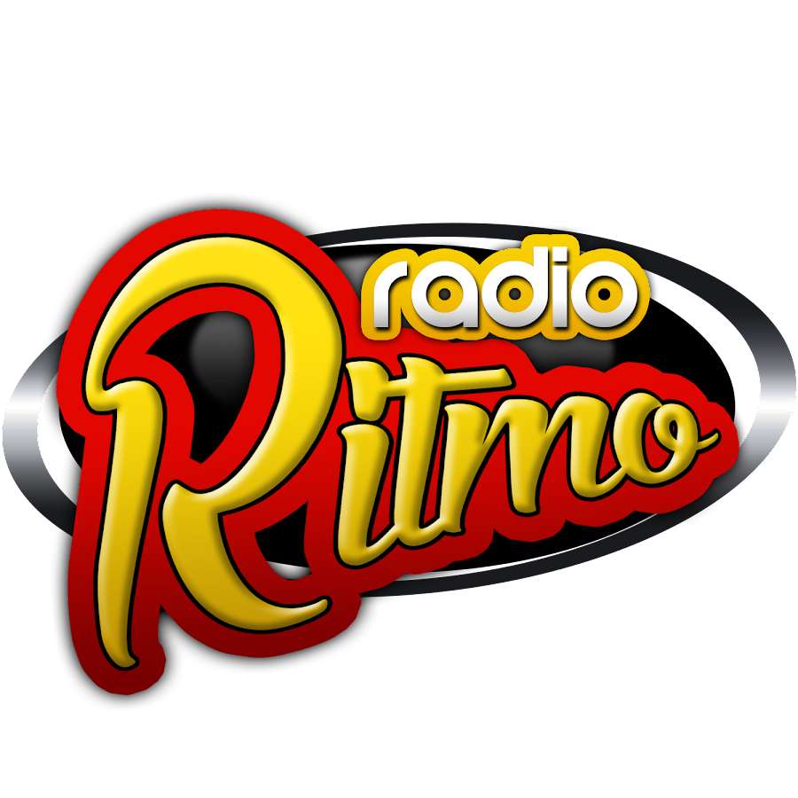 RADIO RITMO FM- screenshot