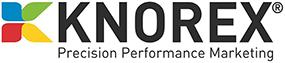 Knorex logo