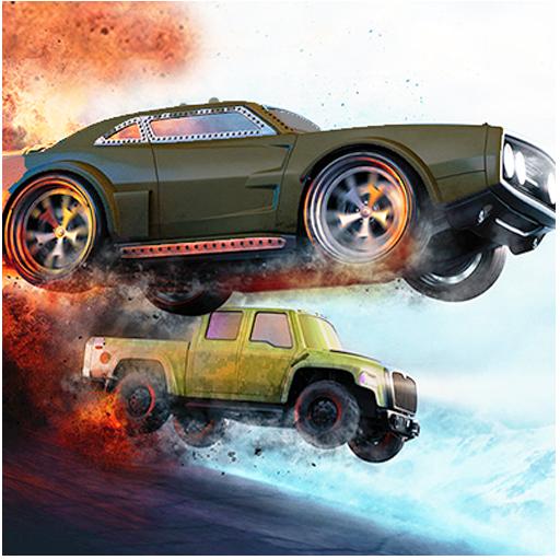 Download Traffic Racer Highway Car Driving Racing Game