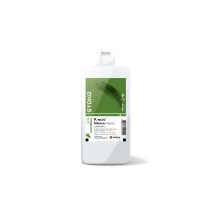 Kresto Bitumen flaska 1000ml