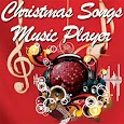 Christmas Songs Music Player icon