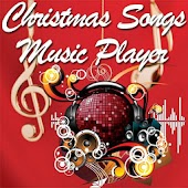 Christmas Songs Music Player