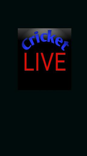 Cricket Live 3.2.2 screenshots 1