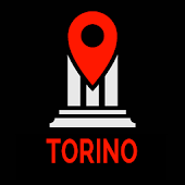 Turin Guide Voyage et Carte
