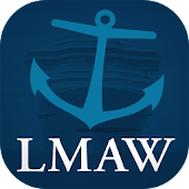 Cruise Ship Lawyer