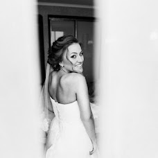 Wedding photographer Yuliya Otroschenko (otroschenko). Photo of 01.12.2015