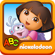 Dora\'s Eng.. file APK for Gaming PC/PS3/PS4 Smart TV