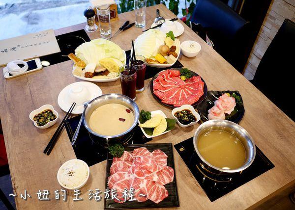 品湯 白色麻辣鍋專賣店