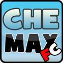 CheMax FC icon