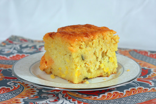 10 Best Sweet Cornbread Jiffy Mix Recipes