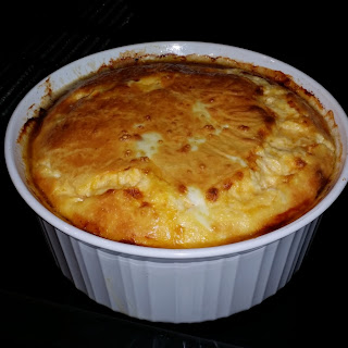 Grandmother's Macaroni and Cheese