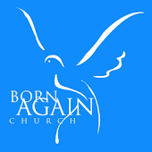Born Again Church