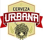 Logo for Cerveza Urbana