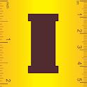 I-Scaler icon