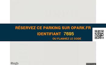 parking à Montigny-le-Bretonneux (78)