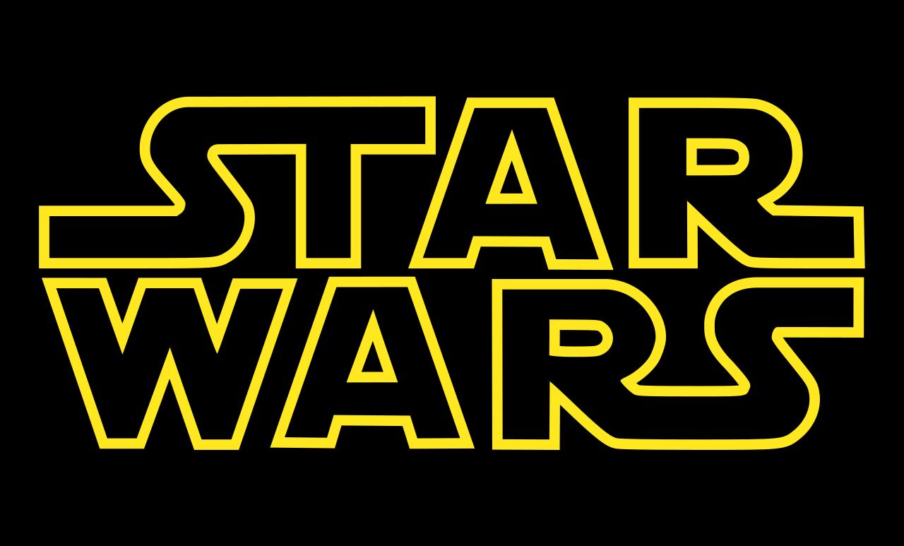 https://upload.wikimedia.org/wikipedia/commons/thumb/6/6c/Star_Wars_Logo.svg/1280px-Star_Wars_Logo.svg.png