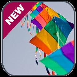DIY Kites Design Ideas