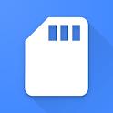 Wear Screenshot Saver icon