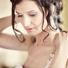Wedding photographer Konrad Ciok (konradciok). Photo of 22.05.2014