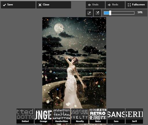 Vsco cam 1.0 screenshots 2