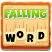 Falling Word - Challenge your brain