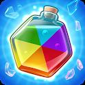 Potion Pop - Puzzle Match icon