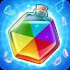 Potion Pop - Puzzle Match (game)