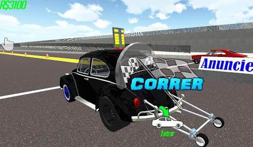 Corrida Livre Multiplayer Free b5 screenshots 2