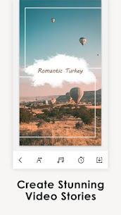 Mostory Pro Apk: insta animated story editor for Instagram 2.6.8 2