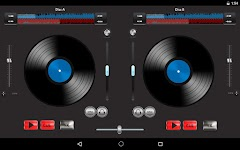 Page 28 : Best android apps for dj app - AndroidMeta