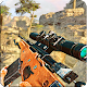New Sniper 3d Shooting 2019 - Free Sniper Games (game)