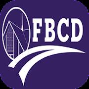 FBC Dimmitt, Tx